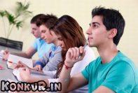از همین حالا مطالعه برای کنکورت را شروع کن